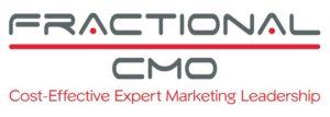 fractional-cmo-logo
